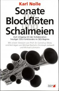 blog09-cover-blockflöten