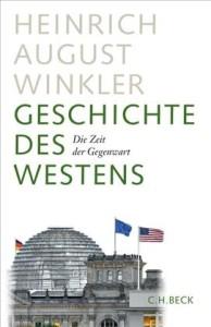Winkler-Geschichte